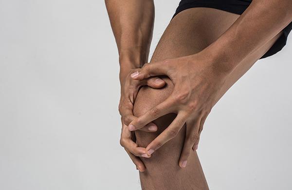 Problemas ortopédicos mais comuns