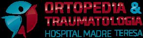 Ortopedia HMT