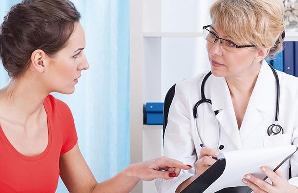 Ortopedista e Reumatologista