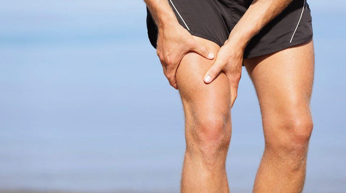 Você sabe o que é distensão muscular? - Ortopedia HMT