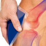 artroscopia no joelho
