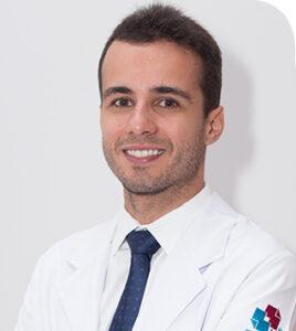 Dr.Antônio Augusto Guimarães Barros