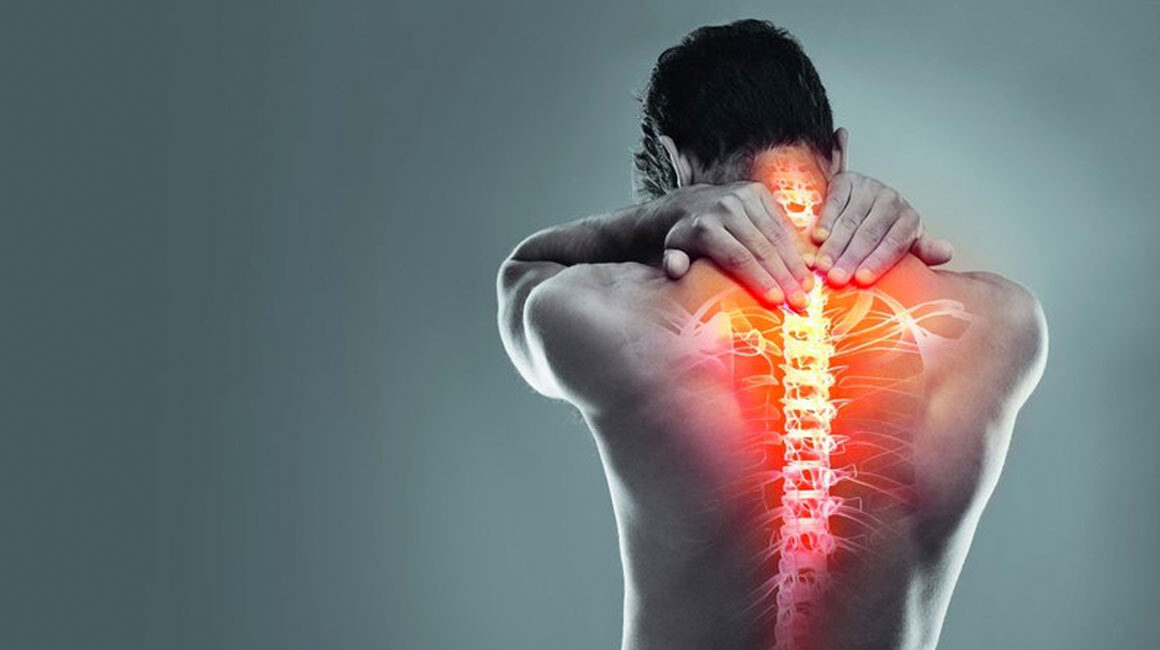 7 dicas que ajudam a acabar com a dor nas costas